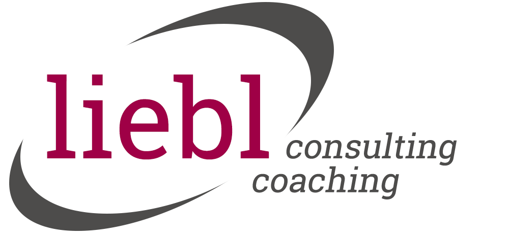 Gabriele Liebl - Coaching, Training, Consulting