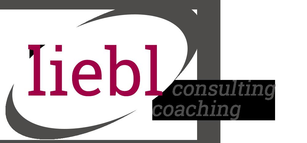 Coaching & Beratung Wien | Mag. Gabriele Liebl